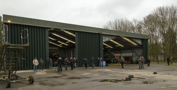 Photographers, Bruntingthorpe-20160220-036