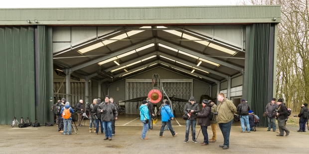 Photographers, Bruntingthorpe-20160220-079