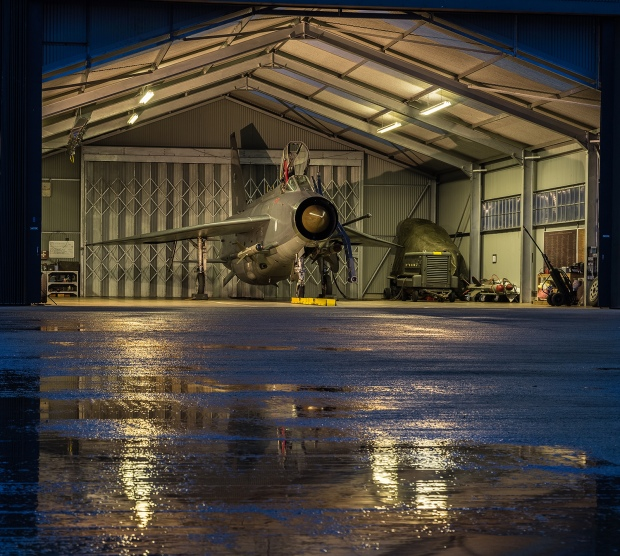 XR728 Lightning, Bruntingthorpe-20160220-176-HDR
